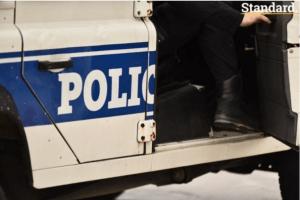 Policija u Budvi uhapsila 6 bezbjednosno interesantnih osoba zbog kršenja mjera