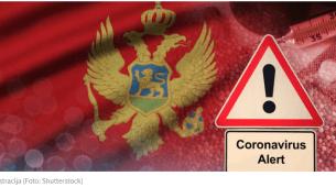Koronavirus potvrđen kod još jedne osobe