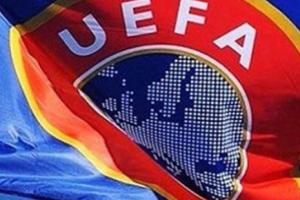 Ukupno 676 klubova dobiće naknade između 3.200 i 630.000 eura