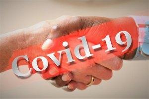 Još pet oboljelih od koronavirusa, novi slučajevi u Podgorici i Tivtu