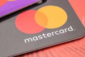 Mastercard propisao novi iznos limita u Crnoj Gori, do 40 eura bez unošenja PIN-a