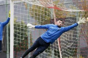 Mijatovićev klub na rubu bankrota: Gasi se balkanski fudbalski gigant?