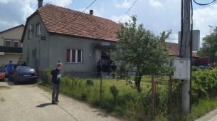 Uhapšen osumnjičeni za ubistvo Gardaševića: Sve priznao, sugrađanina ubio sjekirom i nožem