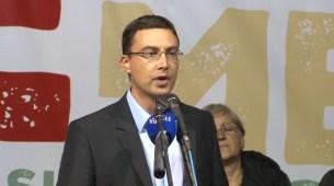 Bojović: Vlast hoće da ugasi i Crkvu i sezonu