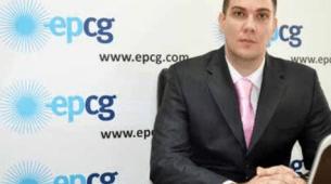 Mrvaljević: Radovi na izgradnji vjetroelektrane Gvozd počinju krajem juna