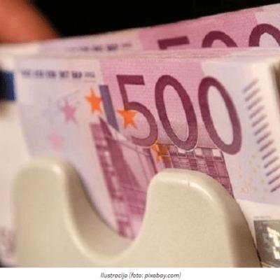 OD 1. JUNA – O moratorijumu odlučuju banke