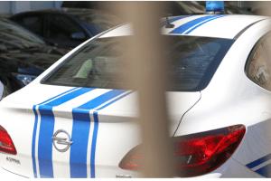 Šest policajaca zadržano, ostali pušteni na slobodu