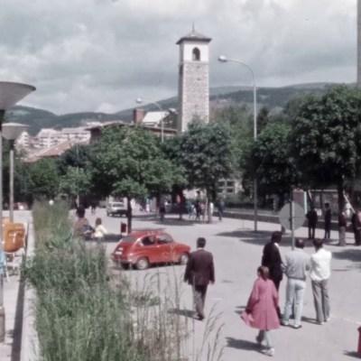 Pogledajte prilog o Pljevljima: Crnogorski gradovi kroz vrijeme