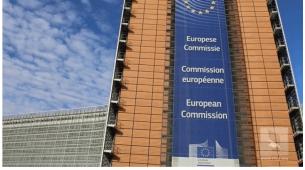 EK predlaže povećanje IPA fondova
