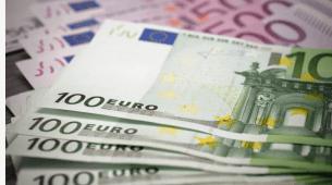 "Nada da će ""šire ruke"" biti MMF, SB, ECB…"