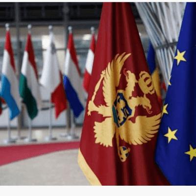 Otvoreno posljednje poglavlje, EU upozorava na KAP, Montenegro erlajns i autoput