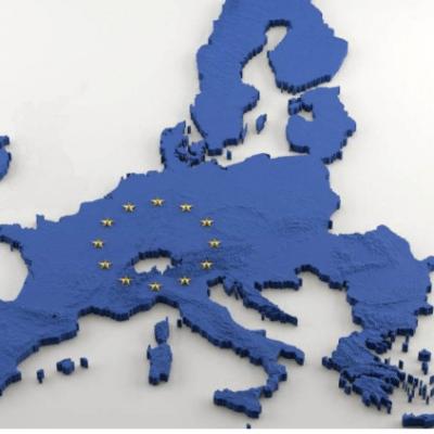 Postepeno otvaranje spoljnih granica EU od 1. jula