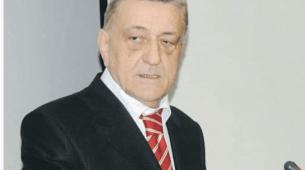 Popović napunio 68 godina, ali neće u penziju do izbora nasljednika
