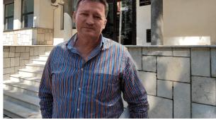 Bez pritvora osumnjičenoj za izazivanje nesreće u Cerovu