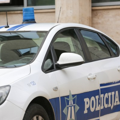 Masovna tuča Žabljačana i Šavničana zbog vjerskih ubjeđenja