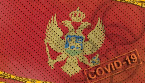 Novih 59 slučajeva koronavirusa, preminule osobe iz Gusinja i Rožaja