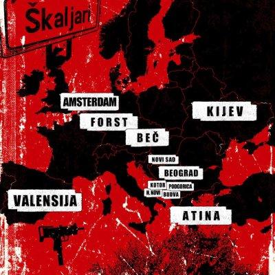 """Šest godina krvave borbe širom Evrope: Rat """"škaljaraca"""" i kavčana"""" odnio 50 života!"""
