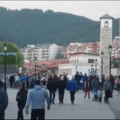 Platforma za pravednu tranziciju podnijela Inicijativu za diversifikaciju privrednog razvoja opštine Pljevlja