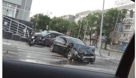 USVOJENA ŽALBA PORODICE GAZDIĆ – Šarcu će se ponovo suditi za saobraćajnu nesreću u kojoj je poginula djevojka
