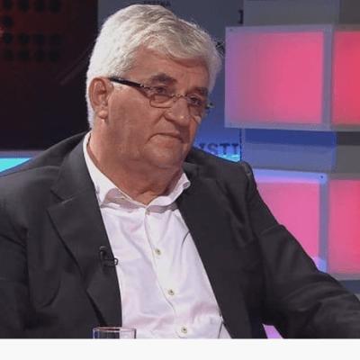 Radulović: Vlada turizmu dala koliko je u ovom momentu bilo moguće