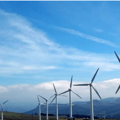 Milijardu eura za energetiku u naredne četiri godine