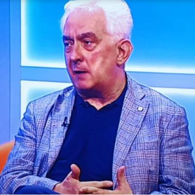 Srpski infektolog demantovao Vučića: PCR dijagnostika se radi u CG od 2007. godine