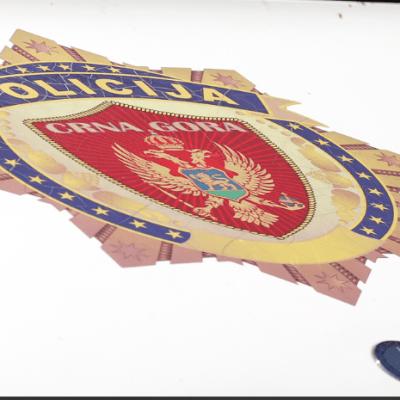 Pritvor za tri Srbijanke: Uhvaćene u Kolašinu, nelegalno prešle granicu