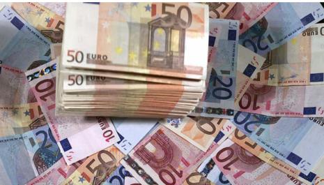 MINISTARSTVO FIINANSIJA OBJAVILO PODATKE 0 DRŽAVNOJ KASI ZA POLA GODINE – Deficit budžeta 206 miliona eura