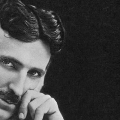 Prije 164 godine rođen Nikola Tesla: Činjenice koje možda niste znali o velikom naučniku