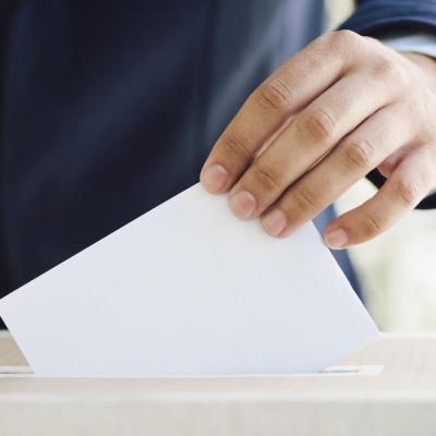 Građani koji su u karantinu van svog mjesta prebivališta ipak će moći da glasaju
