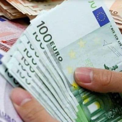 Isplaćeno 4,5 miliona eura za subvencije julskih zarada