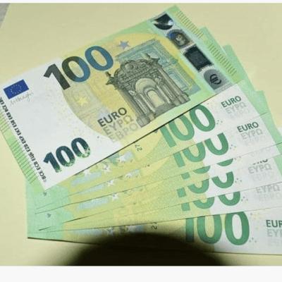Isplata 200 eura jednokratne novčane pomoći poćinje u ponedjeljak