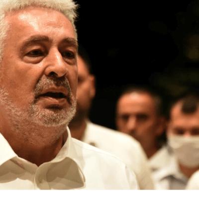 CEDEM ISTRAŽIVANJE – Rejting političara: Krivokapić, Đukanović, Marković, Bečić…