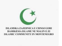 Saopštenje Mešihata  Islamske zajednice u Crnoj Gori -Odluka o otvaranju dzamija