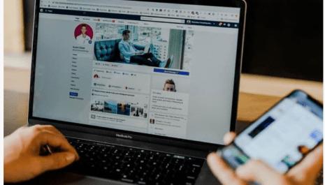 Korona nametnula onlajn kampanju