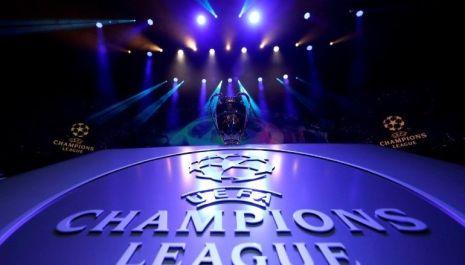 Kreće spektakl: Nakon pet mjeseci pauze nastavlja se Liga šampiona