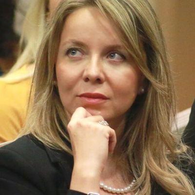 Irena Radović izgubila spor protiv Radoja Žugića i Centralne banke