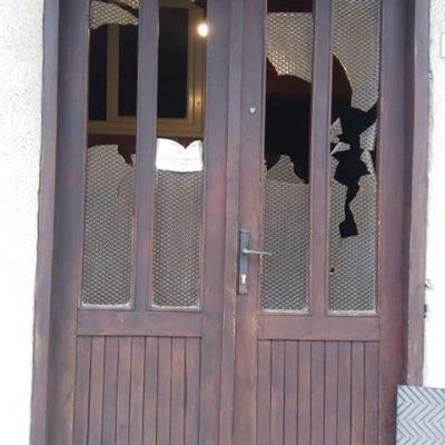 JEVREJSKA ZAJEDNICA U CRNOJ GORI: Napad na muslimane u Pljevljima je napad na svakog građanina Crne Gore