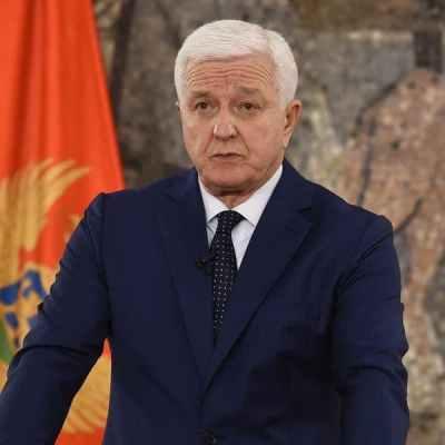 Marković: Zakon o slobodi vjeroispovijesti značajno uticao na pad podrške DPS-u