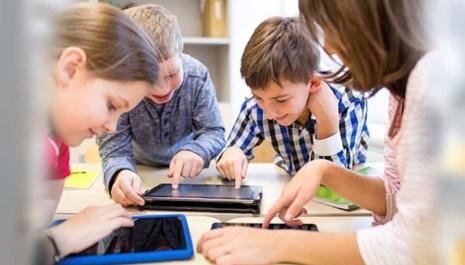 Iskorak u obrazovnom sistemu: Digitalni udžbenici od 1. oktobra dostupni za sve prvake