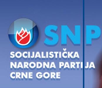 SNP: Revanšizam i ponovne podjele nikom dobro nijesu donijele
