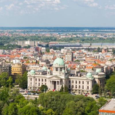 Srbija: Dvoje umrlih, 30 novozaraženih koronavirusom