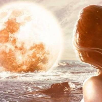 Pročitajte nedjeljni horoskop za period od 20. do 26. septembra!