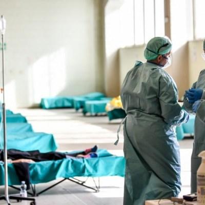 U BiH od koronavirusa preminulo još pet osoba, novozaraženih 304
