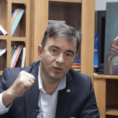 Medojević poručio Abazoviću: Biću dio nove vlade, ko je protiv taj je kriminalac, švercer…