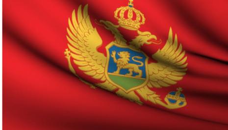 Više od 80 odsto građana ne dovodi u pitanje nezavisnost Crne Gore