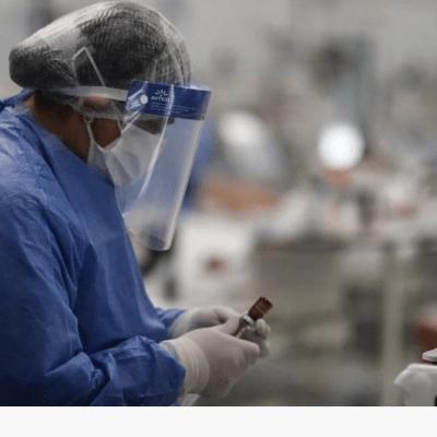 U svijetu broj umrlih od posledica koronavirusa premašio 900.000