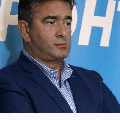 Medojević: Bez demontaže sistema Đukanović će praviti razne dilove sa novom vlašću