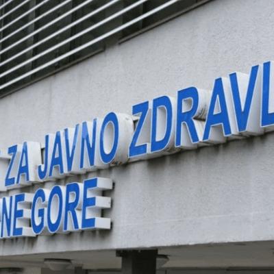 Od posljedica koronavirusa preminulo pet osoba, još 128 oboljelih