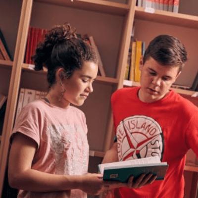 Roditelji brinu, ali podržavaju otvaranje škola